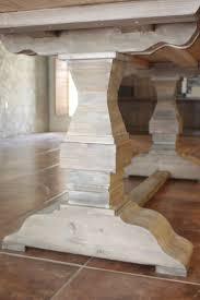 200 best furniture images on pinterest building plans woodwork