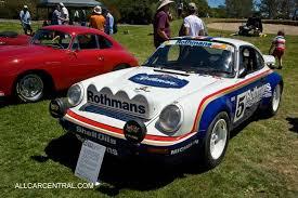 rothmans porsche 911 porsche 911 1984 all car central magazine