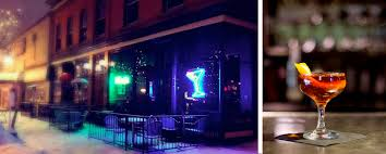 The Blind Pig Fort Collins The Best Fort Collins Happy Hours For Every Day Of The Week