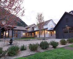 Modern Farmhouse Ranch Beau Ranch Américain Situé à Houston U2013 Texas Ranch Modern Ranch