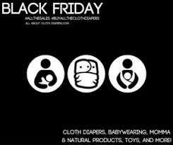 best deals for infant products black friday 2016 win a lenny lamb baby carrier or six other prizes