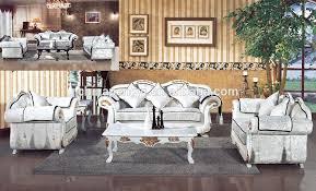 Luxury Sofa Manufacturers Luxury Classic European Sofa Set Luxury Classic European Sofa Set