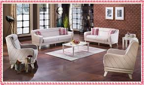 Stylish Sofa Sets For Living Room Living Room Design Trends 2016 Modern And Stylish Sofa Sets New