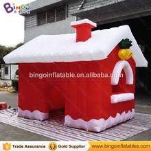inflatable christmas ornaments online shopping the world largest