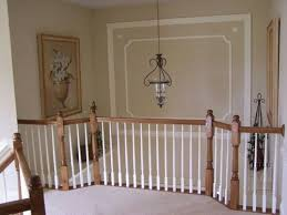 Best Trim And Molding Pictures Images On Pinterest Crown - Decorative wall molding designs