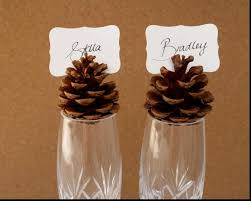 christmas ornament wedding favors topweddingservice com