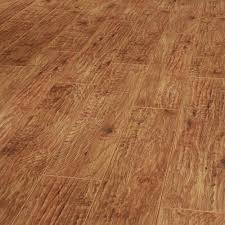 Cheap Laminate Flooring Uk Crafted Oak 503 Tradition Sapphire Balterio Laminate Flooring