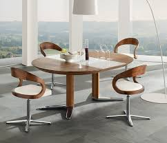 Dining Table Sets For 20 Awesome 80 Images Of Dining Table Decorating Inspiration Of Top