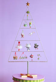 storing your 12 days ornaments patience brewster blog