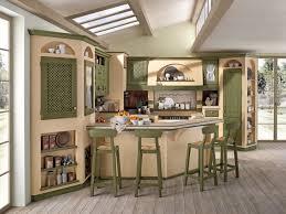 cuisine plus toulouse zelig toulouse top concevez votre cuisine en ligne with zelig