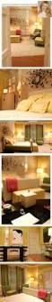 bedroom blair waldorf bedroom how to decorate master bedroom