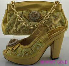 wedding shoes and bags me0095 blue new fashion italian matching shoes and bags nigeria