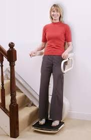 siege escalier fauteuil monte escalier tous ce que vous voulez savoir