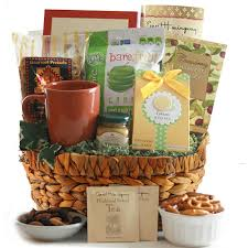 healthy gift basket healthy gift baskets healthy for you healthy gift basket diygb