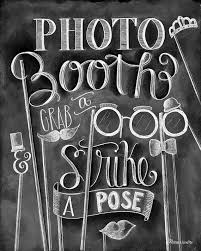 photo booths for weddings 13 best photo booth images on photo booth backdrop