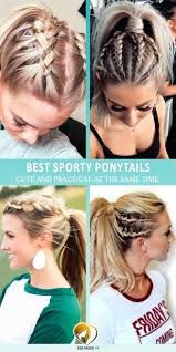 Great Clips Haircut Styles Best 25 Sport Hairstyles Ideas On Pinterest Soccer Hairstyles