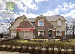 new homes in wentzville mo homes for sale new home source