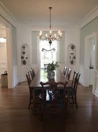 interior decorator wynnenator com