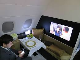 Etihad First Apartment File A380 First Class Apartment Etihad Airways Itb 2015 2 Jpg
