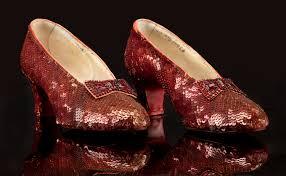 excellent inspiration ideas slippers for men home design ideas