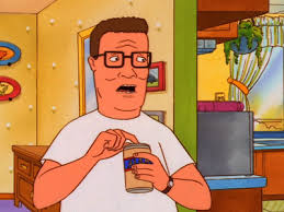 king of the hill episodes and for free from swim