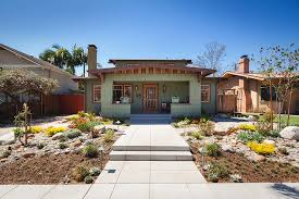 Landscapers San Diego by Drought Tolerant Lawn Conversion North Park Nursery U2013 San Diego