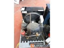 moteur chambre froide moteur de chambre froide radcor pro