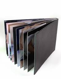 high end photo albums 29 best bliss photography products images on