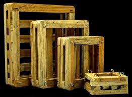 wood slat 4