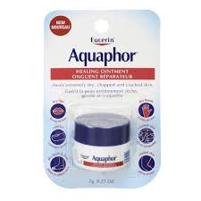 tattoo aftercare aquaphor tattoo collections