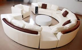 modeles de canapes salon canapé design
