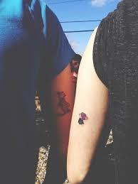 amazing easy tips on couple tattoos ideas gallery nevina net