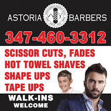 astoria barbers 25 photos u0026 75 reviews barbers 33 12 31st