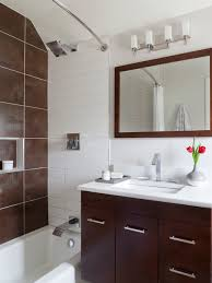 Small Bathroom Modern Astounding Modern Small Bathroom Designs Fivhter Of Design