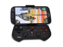 android joystick bluetooth controller android wireless controller gamepad