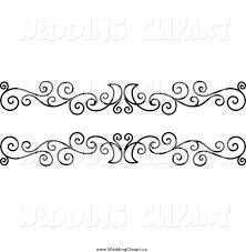 Wedding Design Wedding Design Element