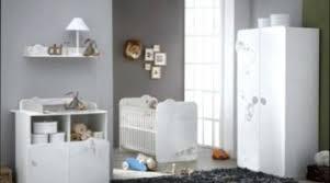 leclerc chambre bébé 46 photos de chambre bébé leclerc abri de jardin