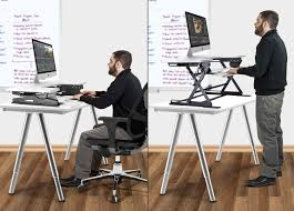 Cheap Sit Stand Desk by Where To Buy Halter Ed 600 Cheap Shopping Online
