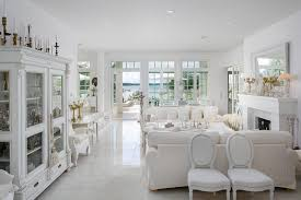 luxury livingroom inspiration 70 luxury house living room design ideas of best 20
