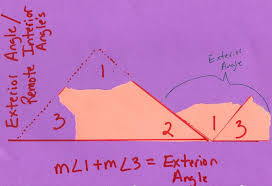 mr domagalski unit 5 classifying triangles