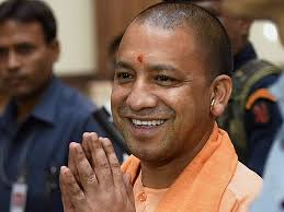 yogi adityanath up tells students to get u0027yogi haircut
