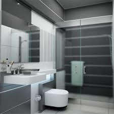 ct home interiors ct home interiors 100 images furniture go furniture