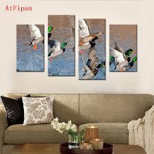 Peinture Moderne Pour Salon by Online Get Cheap Hd Peintures Abstraites Aliexpress Com Alibaba