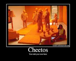 Cheetos Meme - lol a whole cheetos family d flamin hot cheetos memes