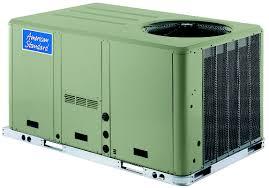 commercial u2013 suffolk systems hvac