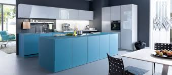 european kitchen design 2017 and modern style picture