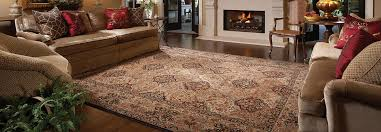 selecting area rugs ellicott city md bode floors