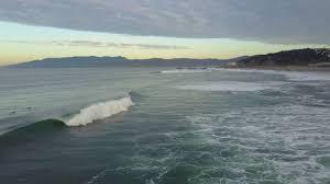 ocean beach san francisco ca december 21 2016 youtube