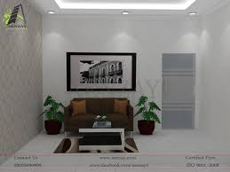 Office Designer China Plates Project U2013 Accounts Office Design By Aenzay Aenzay