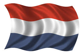 Hollanda Flag Graafix 05 09 11